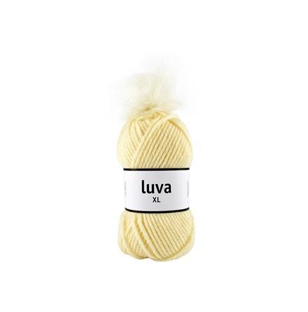 Luva XL Kit