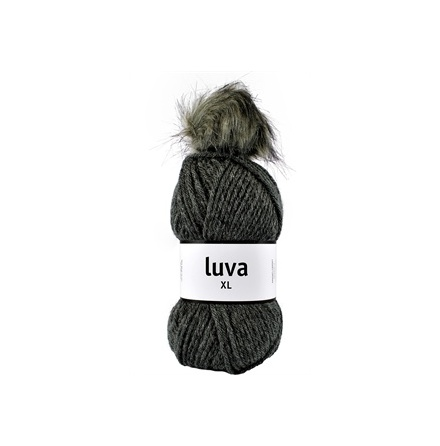 Luva XL Kit