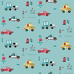 Trikå Bilar