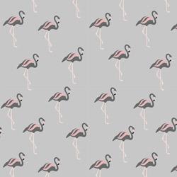 Trikå pelikan